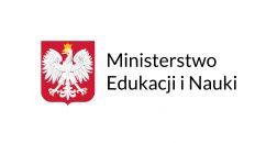 Logo_ministerstwo_poziom_PL.jpg