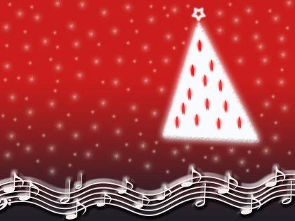 Wigilia Akademicka oraz koncert świąteczny, połączony ze...