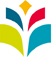 International MSc Programmes - University of Eastern...