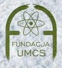 Fundacja UMCS: intensywne kursy przygotowawcze do matury