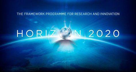 Program Horyzont 2020: relacja z konferencji