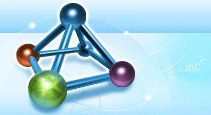 Konwersatorium Instytutu Fizyki UMCS - 20.02.14 r.
