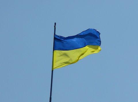 Informacja dla studentów UMCS pochodzących z Ukrainy