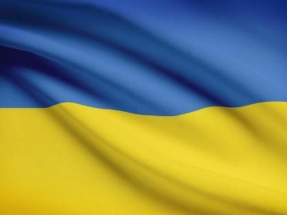Uchwała Senatu UMCS w sprawie poparcia dla Ukrainy