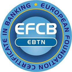 Europejski Certyfikat Bankowca EFCB