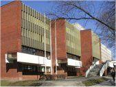 Biblioteka Główna UMCS czeka na absolwentów Uczelni