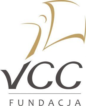 Praktyki w Fundacji VCC