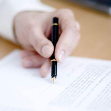 Umowa pomiędzy Uniwersytetem Marii Curie-Skłodowskiej a...