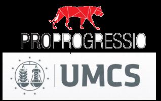 Porozumienie z Pro Progressio