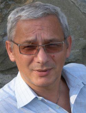 Nadanie tytułu doktora honoris causa Prof. B. Śliwerskiemu