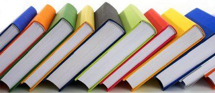 Nowe książki Wydawnictwa UMCS