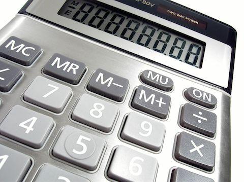 Komunikat ws. podwyższenia wynagrodzeń