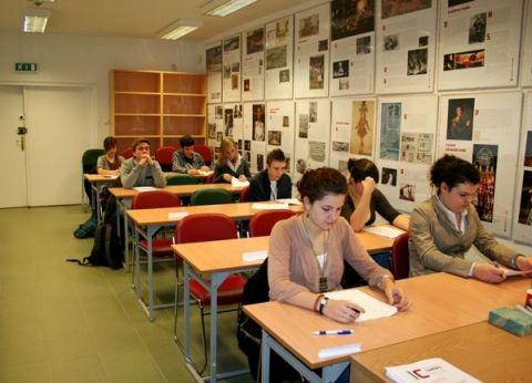 Rozstrzygnięcie konkursu wiedzy o Portugalii