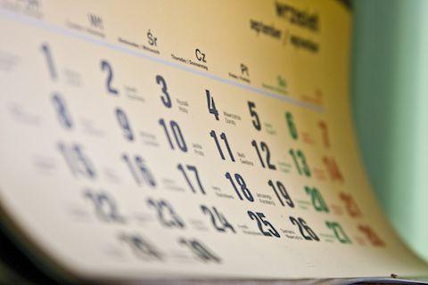 SAP UMCS: Instrukcja wprowadzania urlopów