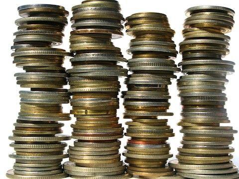 Wypłata gratyfikacji urlopowych