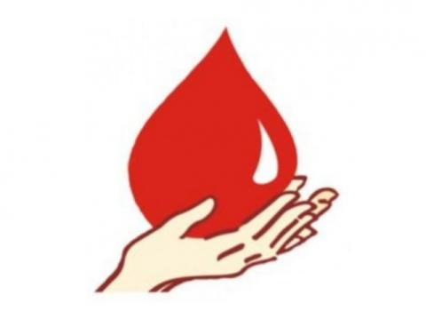 Potrzebna krew dla absolwentki UMCS!