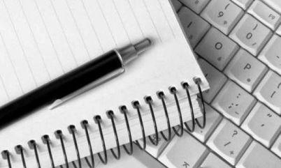 ERC StG i ERC CoG - oferta wsparcia dla wnioskodawców