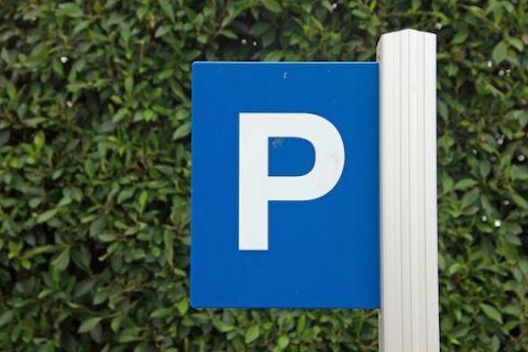 Komunikat Działu Eksploatacji ws. płatności za parking