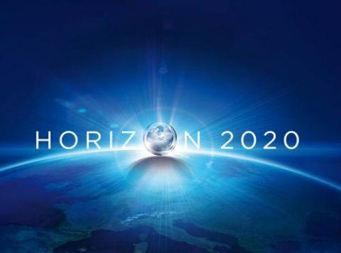 Szkolenie: Zasady uczestnictwa w Programie Horyzont 2020