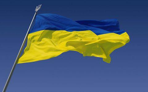 Інтернет-сервіс Економічного факультету українською мовою