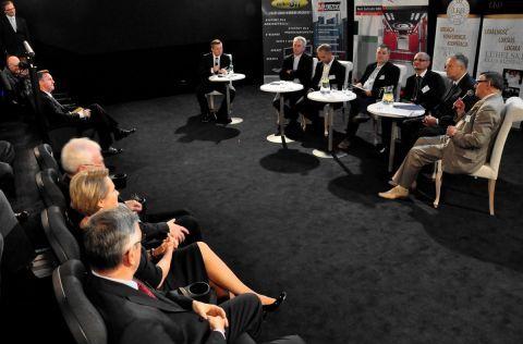 "Konferencja ""Media-Marketing-Marka 2014"""