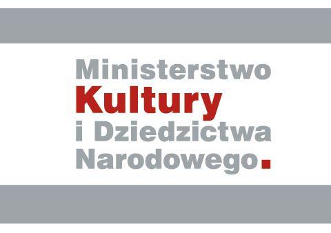 Nabór wniosków do programów MKiDN