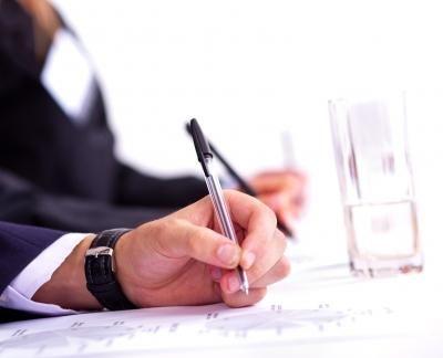 ERC Starting Grants - nabór wniosków