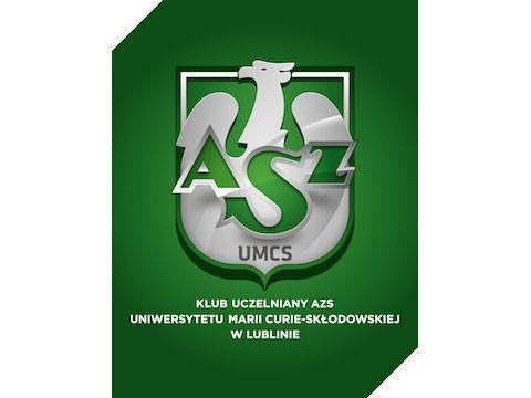 Nowa zawodniczka Pszczółki AZS UMCS Lublin