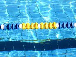 Pływalnia juz czynna!!!