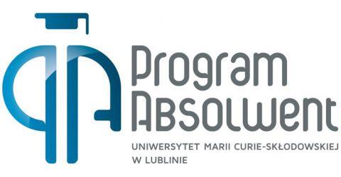 UMCS i UMK razem dla absolwentów!