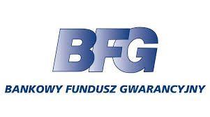 Konkurs Bankowego Funduszu Gwarancyjnego na najlepsze...