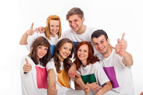 Бюро промоції УМКС шукає бажаючих взяти участь у фотосесії