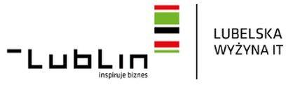 "Konferencja ""Lublin STARTuje"" - 12.11.14 r."