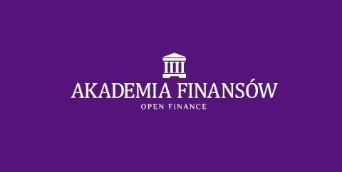 Akademia Finansów i Ubezpieczeń Open Finance