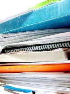 Sukcesy Pracowników i Doktorantów UMCS