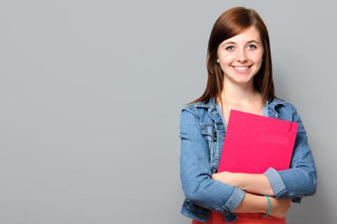 Wysokość świadczeń pomocy materialnej dla studentów