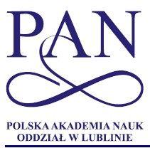 Seminarium i Zebranie Ogólne Komisji II – Podstaw i...