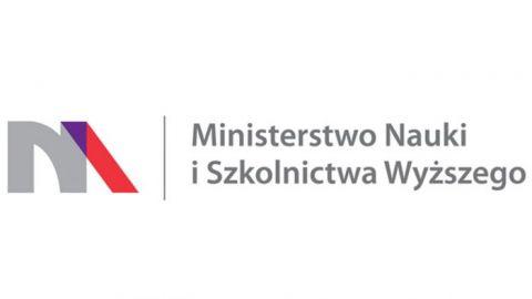 """Sukces w konkursie """"Uniwersytet Młodych Wynalazców""""..."""
