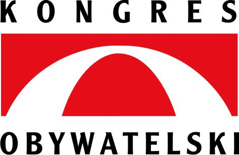 IX Kongres Obywatelski już za nami