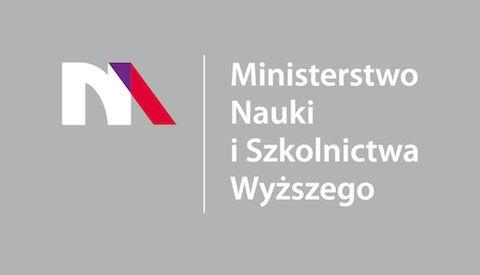 Lista stypendystów MNiSW 2014/2015