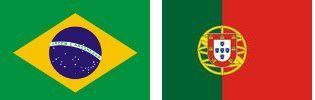 Rozstrzygnięcie konkursu wiedzy o Portugalii i Brazylii