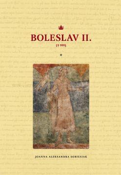 Nowa książka dr Joanny Sobiesiak