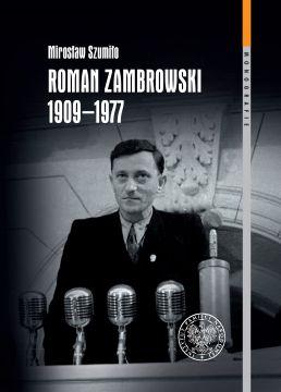 Promocja książki dra Mirosława Szumiły