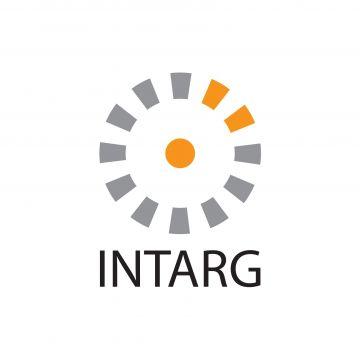 Międzynarodowe Targi Innowacji Gospodarczych i Naukowych...