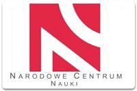 Szkolenie z aplikowania w konkursach NCN - 16 i 20 maja