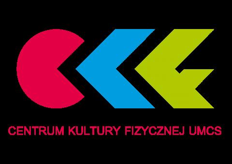 Sprzedaż biletów i karnetów CKF w semestrze letnim 2018/19