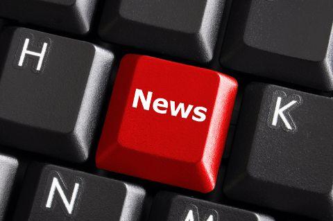 Zintegrowany UMCS: Rekrutacja do Zadania 12 do 13 sierpnia