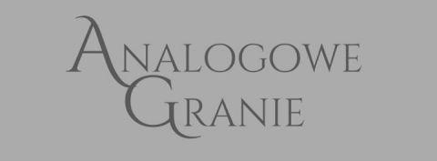 Analogowe Granie - 14.03.2015 r..jpg