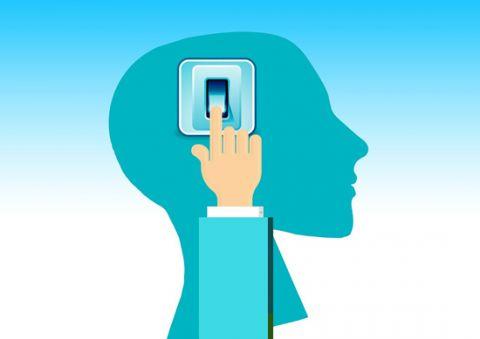 Przełącz się na myślenie - indywidualne warsztaty