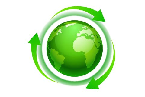 Konferencja poświęcona problematyce ekologizmu